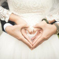 De leukste bruiloft cadeaus (trouwbedankjes)